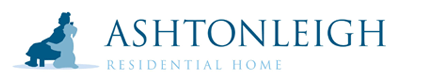 Ashtonleigh Residential Care Homes in Horsham, Crawley West Sussex